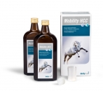 derbymed Mobility HCC 2x500 ml