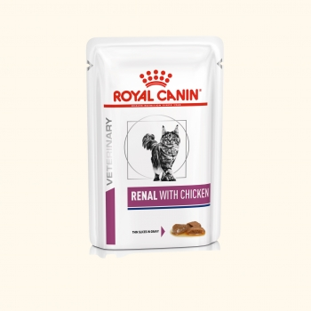Royal-Canin-renal